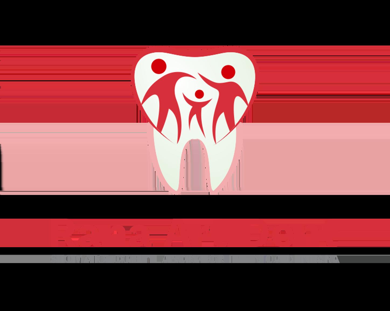 Clinica Stomatologica Rana Art Dent