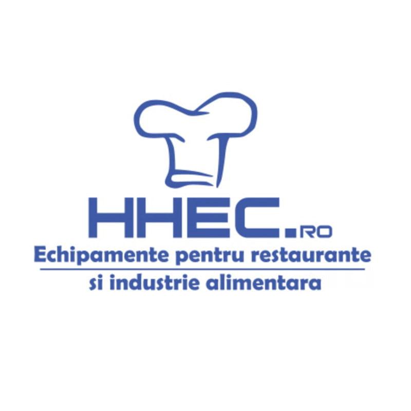 HORECA Echipamente HHEC