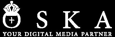OSKA SEO, Business Development, Digital Marketing & Web Design