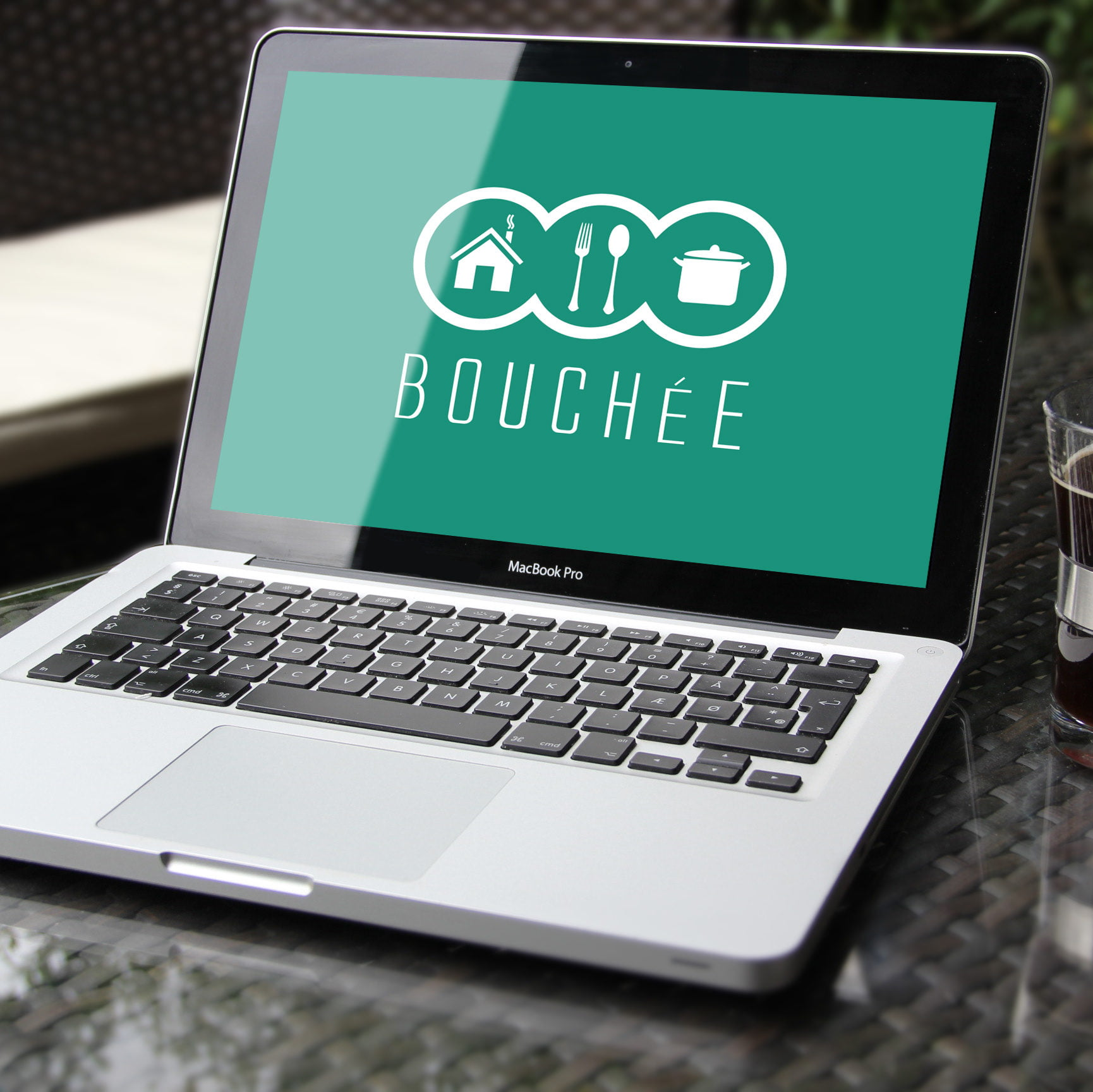 Bouchee Restaurant Catering