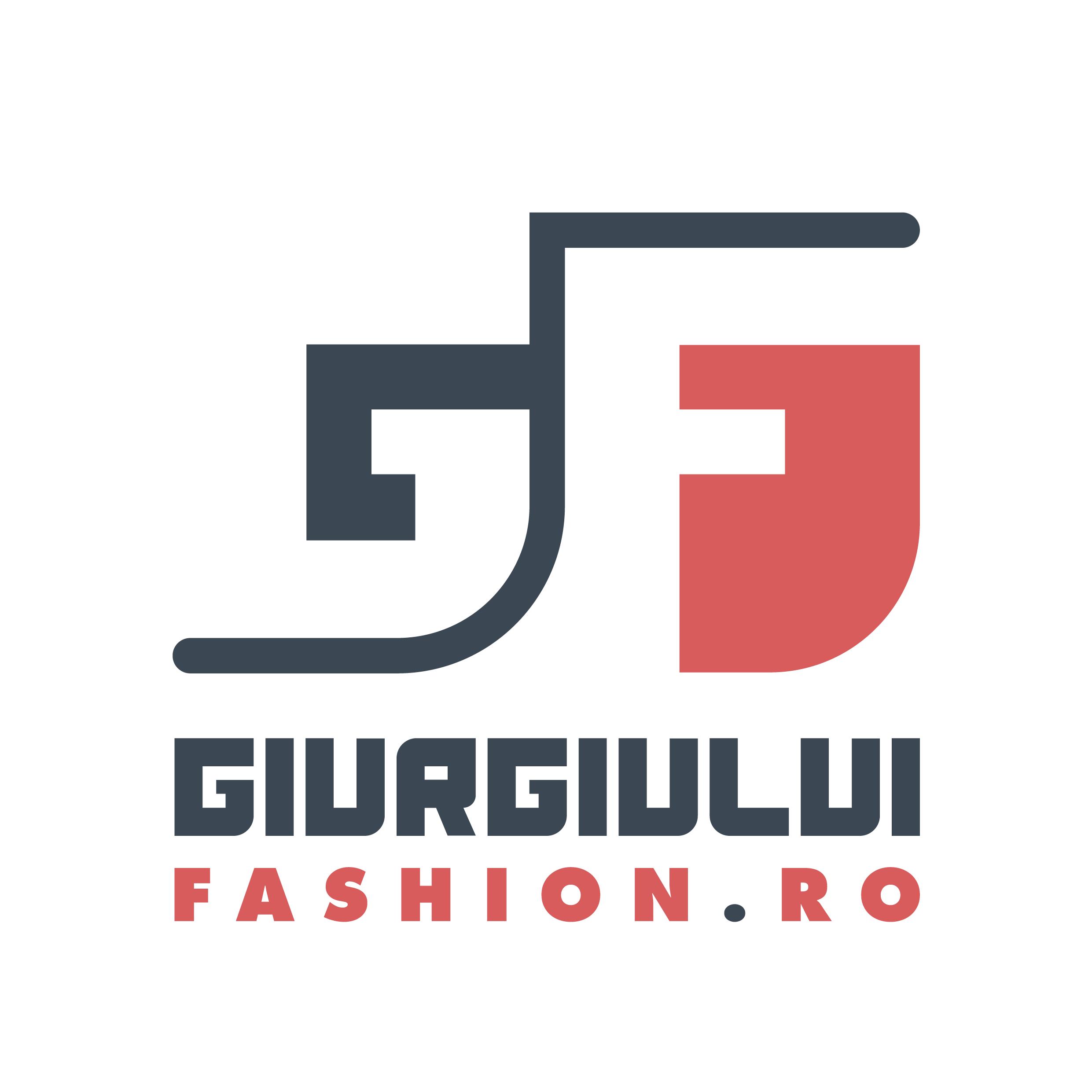 Giurgiului Fashion