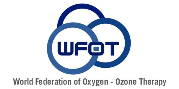 WORLD OZONETHERAPY FEDERATION CONGRESS MEETING