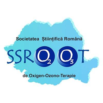 S.S.R.O.O.T.